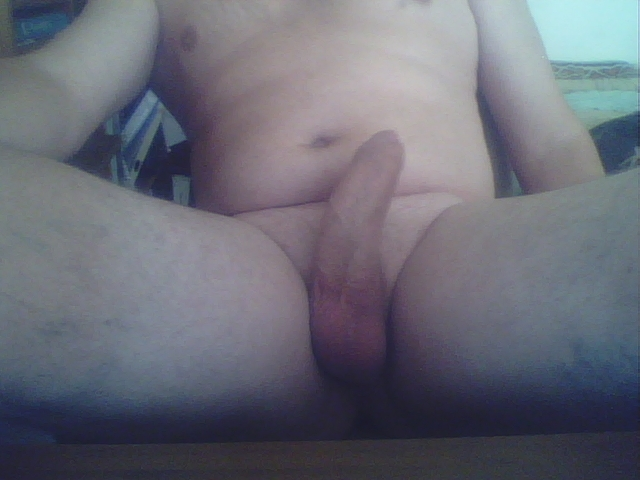 Rate My Thick Cock Tube 68