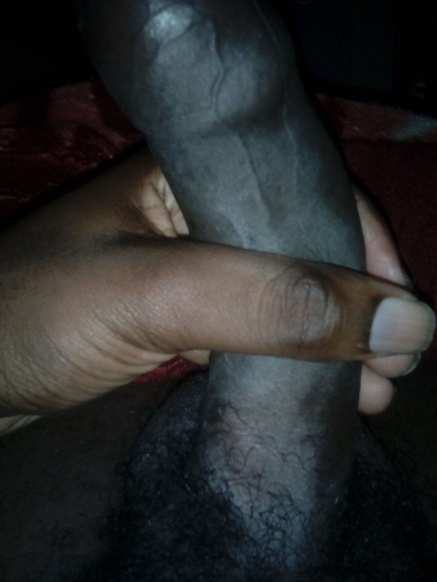 Rate Black Cock 82