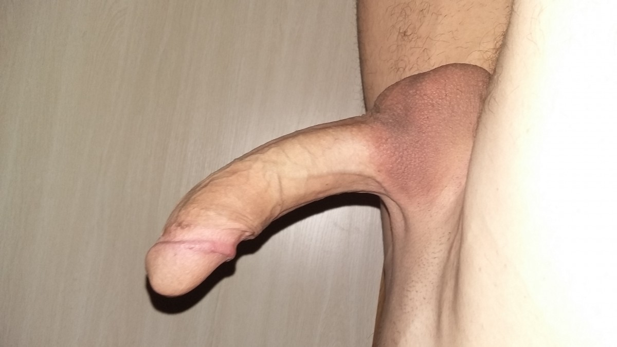 fourieboer87@gmail.com, girls mail me