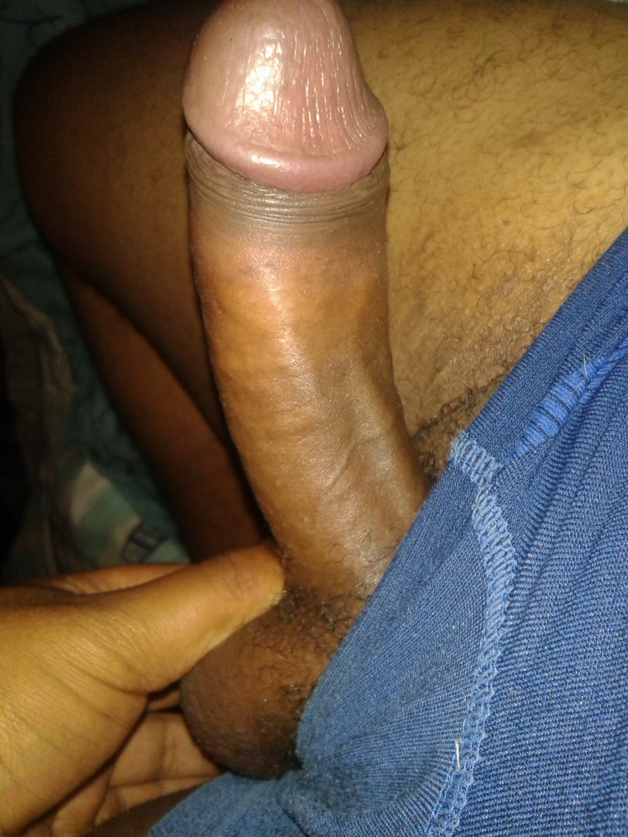 Uncut and Curious