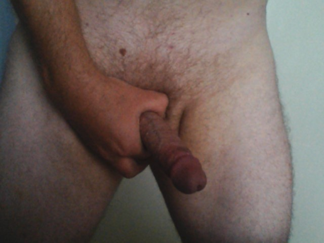 cock been on holiday , looking to start working again……INTERESTED?