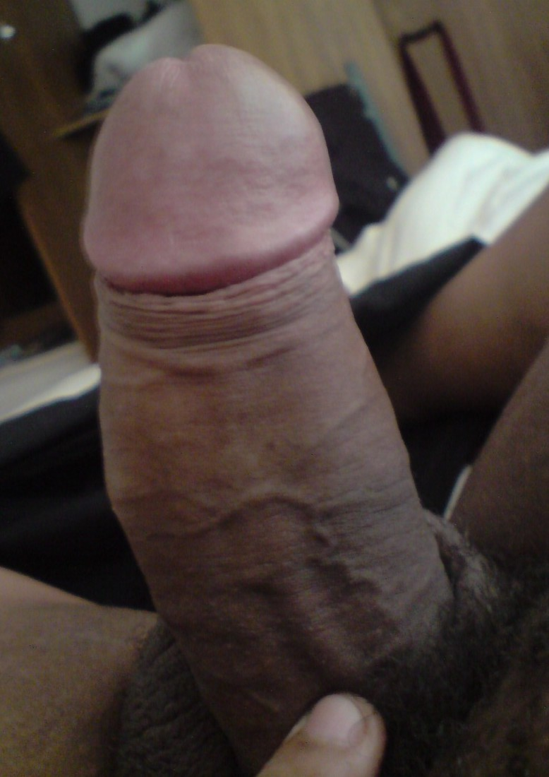 Rate My Thick Cock Tube 100