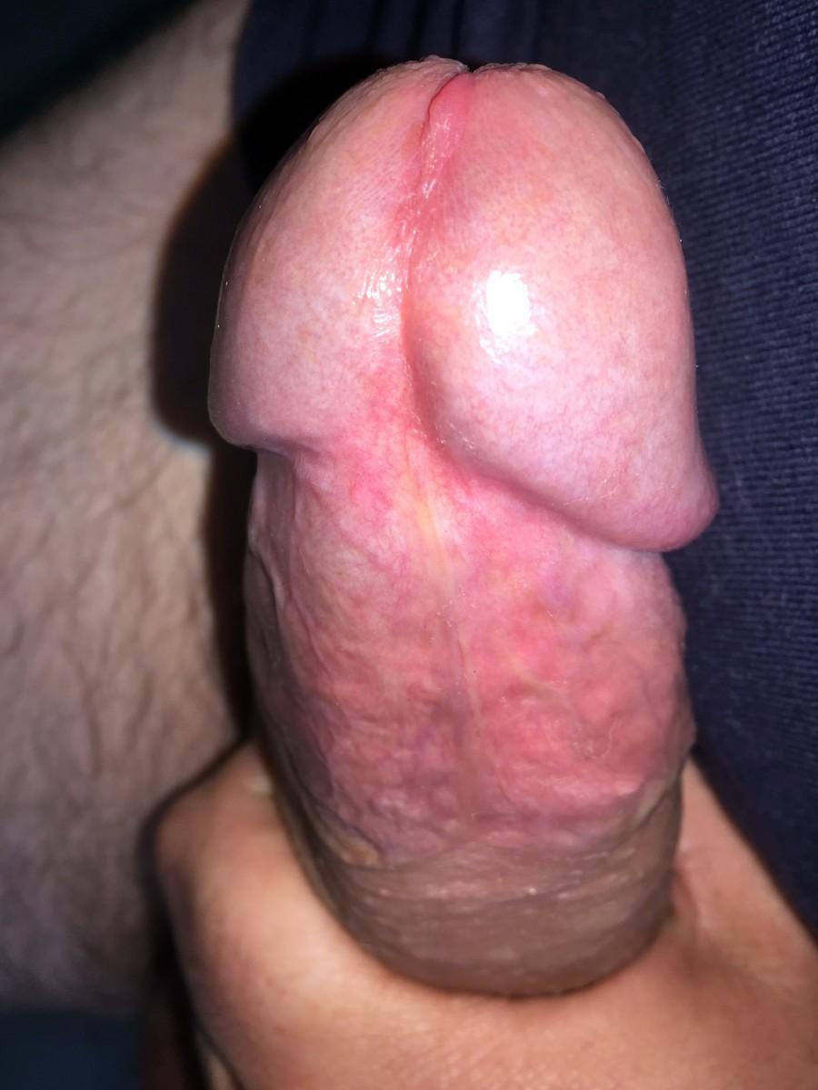 I wanna cock tribute your gf/wife pics – hotcocker8888 at gmail dot com