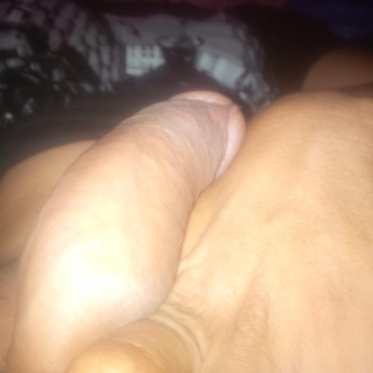 Sexypenis3