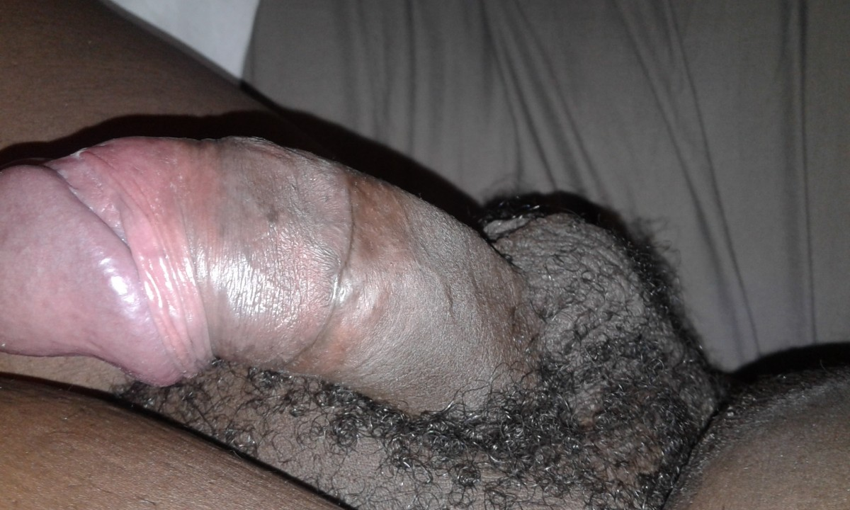 Rate Your Cock 101
