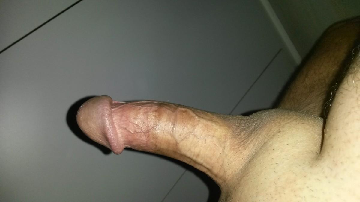 Shaven Small