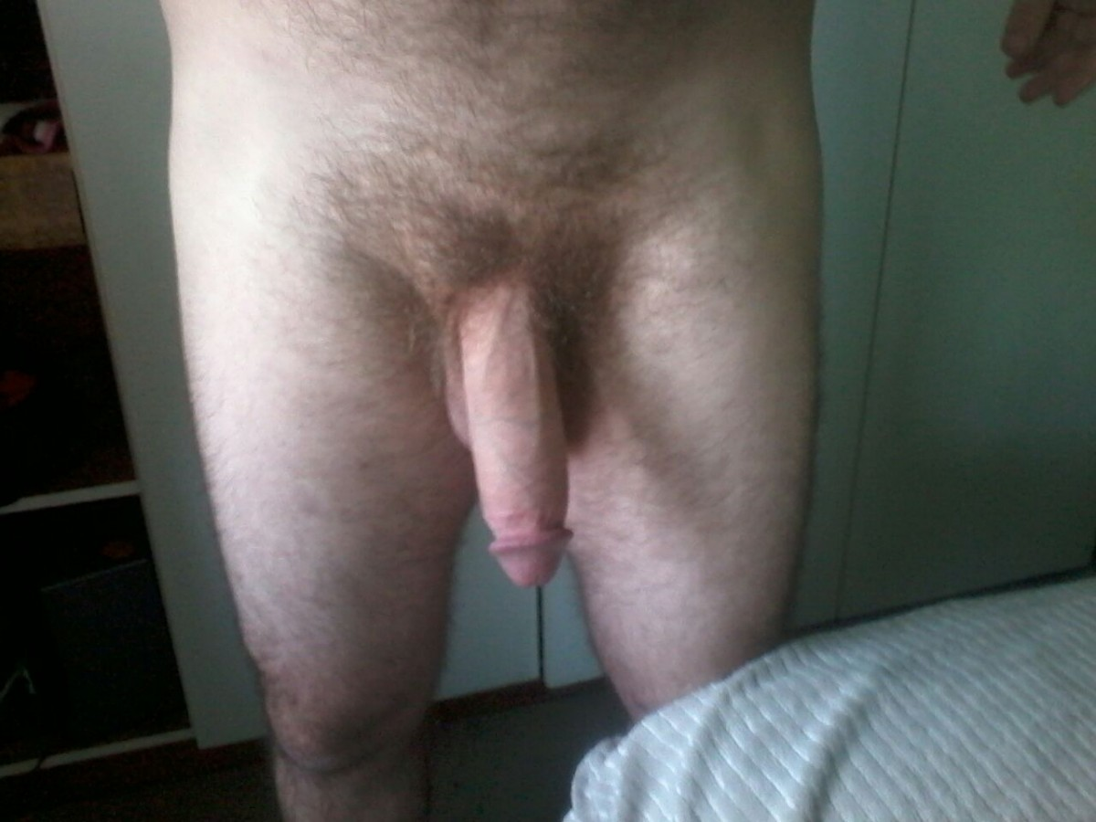 Rate Your Cock 66