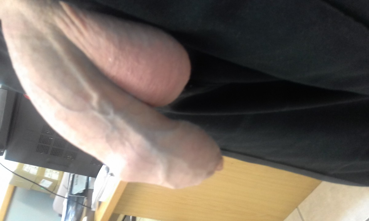 Fun at work jacospies38@gmail.com