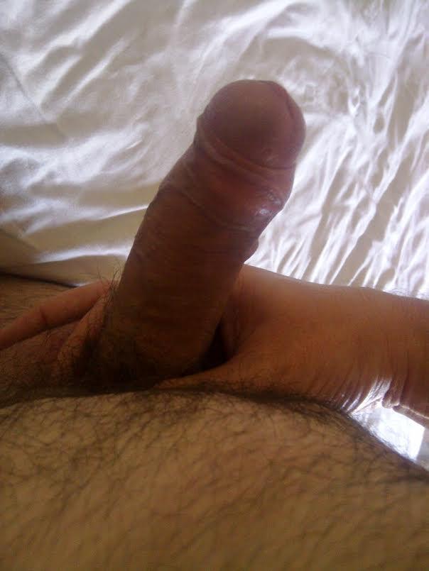 How do you like it?